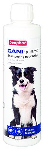 beaphar-caniguard-shampooing-anti-puces-en-anti-tiques-a-la-permethrine-chien-400-ml