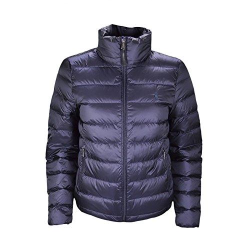 5bfca962857 ᐅᐅ  Mantel Ralph Lauren Damen im Vergleich 03   2019 - 🥇 NEU