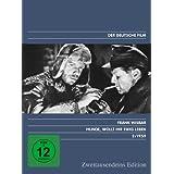 Hunde, wollt ihr ewig leben - Zweitausendeins Edition Deutscher Film 2/1959