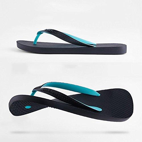 Years Calm , Damen Sandalen Men's sandals 1