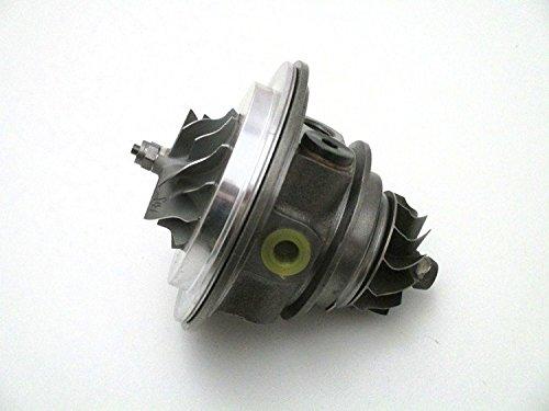 Gowe turbocompressore per turbo 5304970006406F145702CX turbocompressore cartuccia Chra Core per Audi S3/TT/Chra per Seat Leon 2,0TFSI (2006-) B8