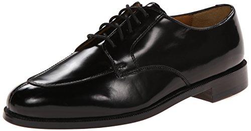 cole-haan-calhoun-lace-up-derby-shoe
