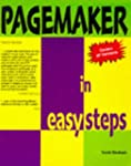 Page Maker In Easy Steps: Covers Vers...