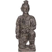 Suchergebnis Auf Amazon De Fur Gartenfigur Krieger Figuren