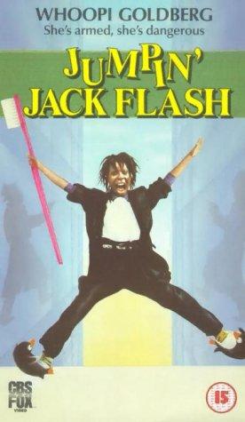 jumpin-jack-flash-vhs-1987