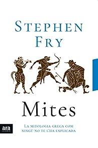 Mites par Stephen Fry