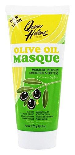 queen-helene-rinfrescante-viso-idratazione-intensa-di-olio-doliva-masque-per-pelle-secca-6-oz
