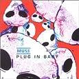 Plug in Baby [CD 2] [CD 2]