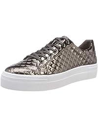Suchergebnis auf Amazon.de für  Tamaris - Sneaker   Damen  Schuhe ... c58c8e271d