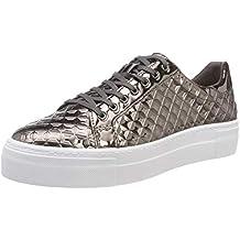 Suchergebnis auf für: tamaris sneaker Silber