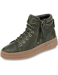 228c7d55608d Suchergebnis auf Amazon.de für: camel active - Damen / Schuhe ...