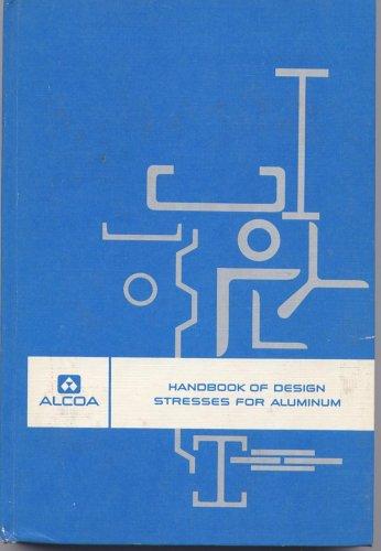 alcoa-handbook-of-design-stress-for-aluminum