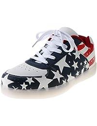 Suchergebnis auf für: amerikanische Sneaker