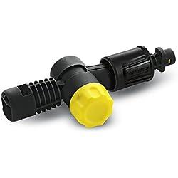 Kärcher Raccord articulé accessoire pour nettoyeurs haute pression