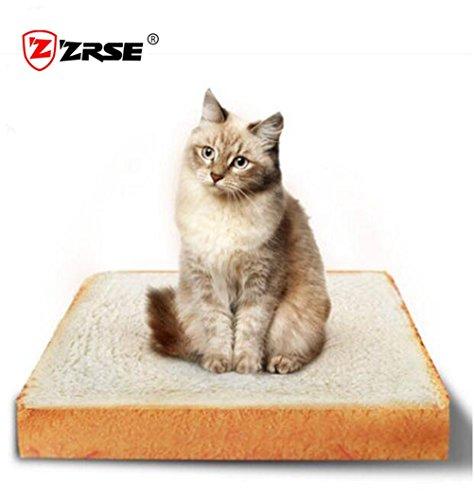 giftshome-pets-bett-fur-katzen-und-kleine-hunde-toast-kissen-sofa-home-soft-warmen-haustier-matte-sl