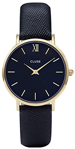 CLUSE 28,8 mm