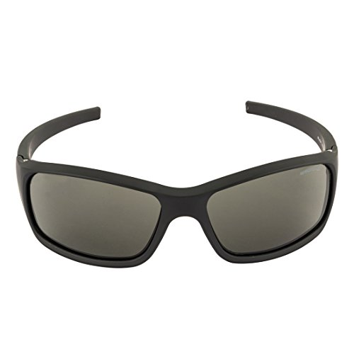 julbo-slick-4502014-matt-black