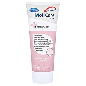 Hartmann MoliCare® Skin Hautschutzcreme 200 ml