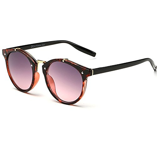 yizhi-fashion-retro-women-men-polarized-sunglasses-eyewear-uv400-1610