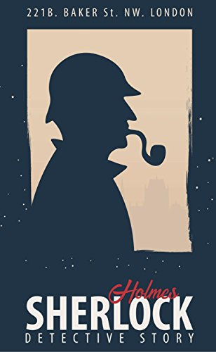 sherlock holmes stories in tamil pdf free download
