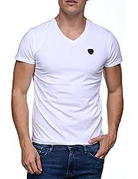 Redskins - T Shirt Wasabi 2 Calder H17 White