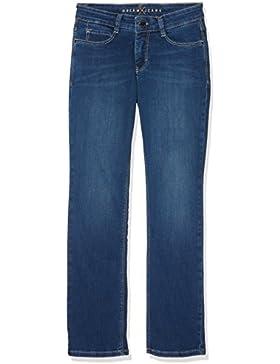 MAC Dream - Pantalones Straigth para Mujer