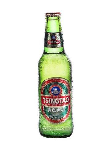 tsingtao-premium-chinese-lager-beer-24-x-330-ml-48-abv