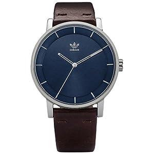 Adidas-by-Nixon-Reloj-Analogico-para-Mujer-de-Cuarz