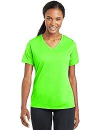 neuartiger Stil geringster Preis extrem einzigartig Suchergebnis auf Amazon.de für: neon shirt damen xxl - 3 ...