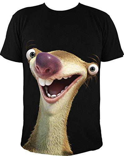 ice-age-5-kollision-voraus-sid-t-shirt-l-lizenzprodukt
