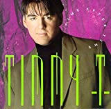 Songtexte von Timmy T - Time After Time