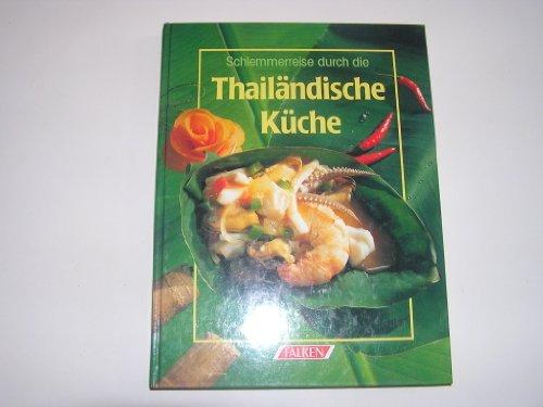 thailand-schlemmerreise-durch-die-thailandische-kuche