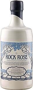 Rock Rose Gin, 70 cl