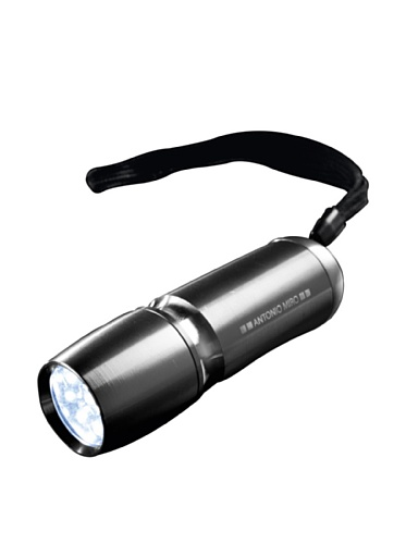 antonio-miro-lantern-onex-aluminium