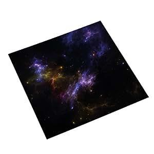 Nebula Spielmatte Galaxy Universum By X Wing Star Wars