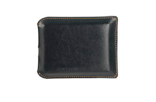 freecom-mobile-drive-xxs-leather-2000go-noir-disque-dur-externe-disques-durs-externes-2000-go-25-usb