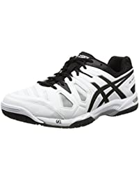 Asics Gel-Game 5, Men's Tennis Shoes
