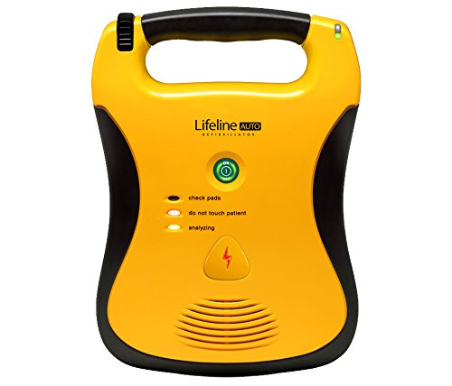 defibtech-lifeline-auto-fully-automatic-aed-7-year-battery-package