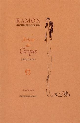 autour-du-cirque