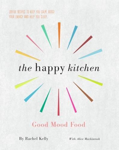 The Happy Kitchen
