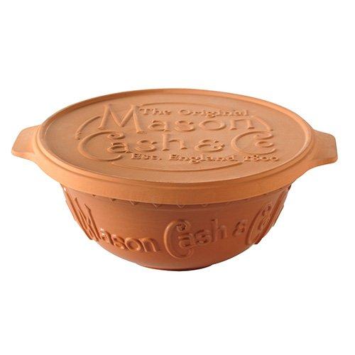 rayware-mason-cash-ensemble-en-terre-cuite-pour-cuire-le-pain-33-x-33-x-16-cm