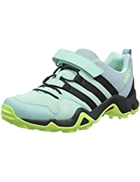 77ee78ce6 Amazon.es  Adidas Terrex - 28   Zapatos  Zapatos y complementos