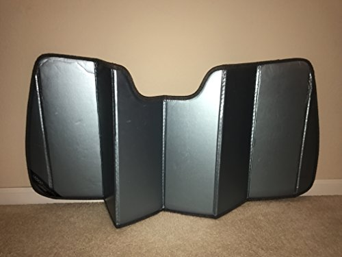 covercraft-uvs100-series-heat-shield-custom-windshield-sunshade-for-jeep-liberty-laminate-material-s