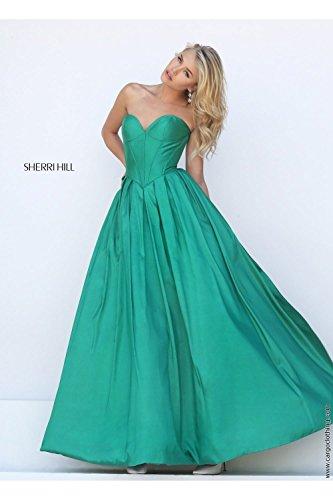 sherri-hill-esmeralda-verde-sin-tirantes-vestido-de-estructurado-verde-emerald-green-32