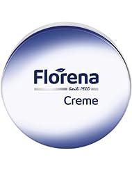 Florena Creme Dose,1er Pack (1 x 150 ml)