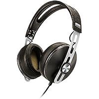 Sennheiser Momentum 2.0 Over-Ear Headphones (iOS) - Brown