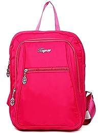 Bagmire Women s Back Pack bc3176467f9ce