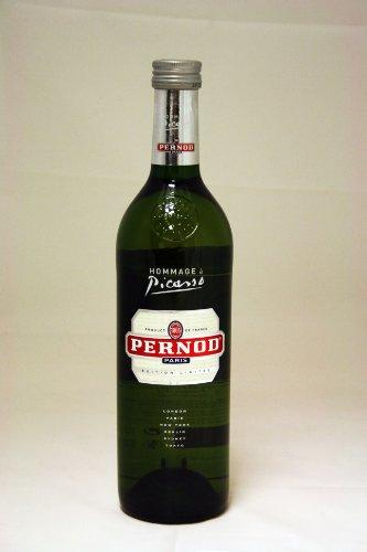 pernod-4007