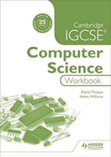 IGCSE Computer Studies.....................?????????????