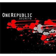 Secrets (2-Track)